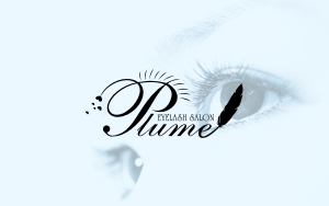 eyelash salon PLUME