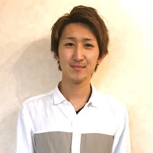 松田 悠汰