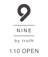 9 NINE by truth